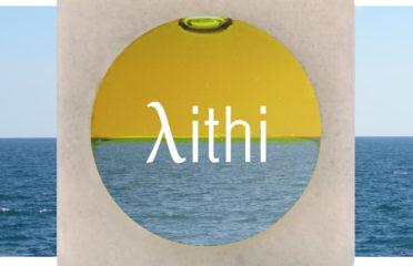 Lithi souvenir by Dimosthenis Serketzis