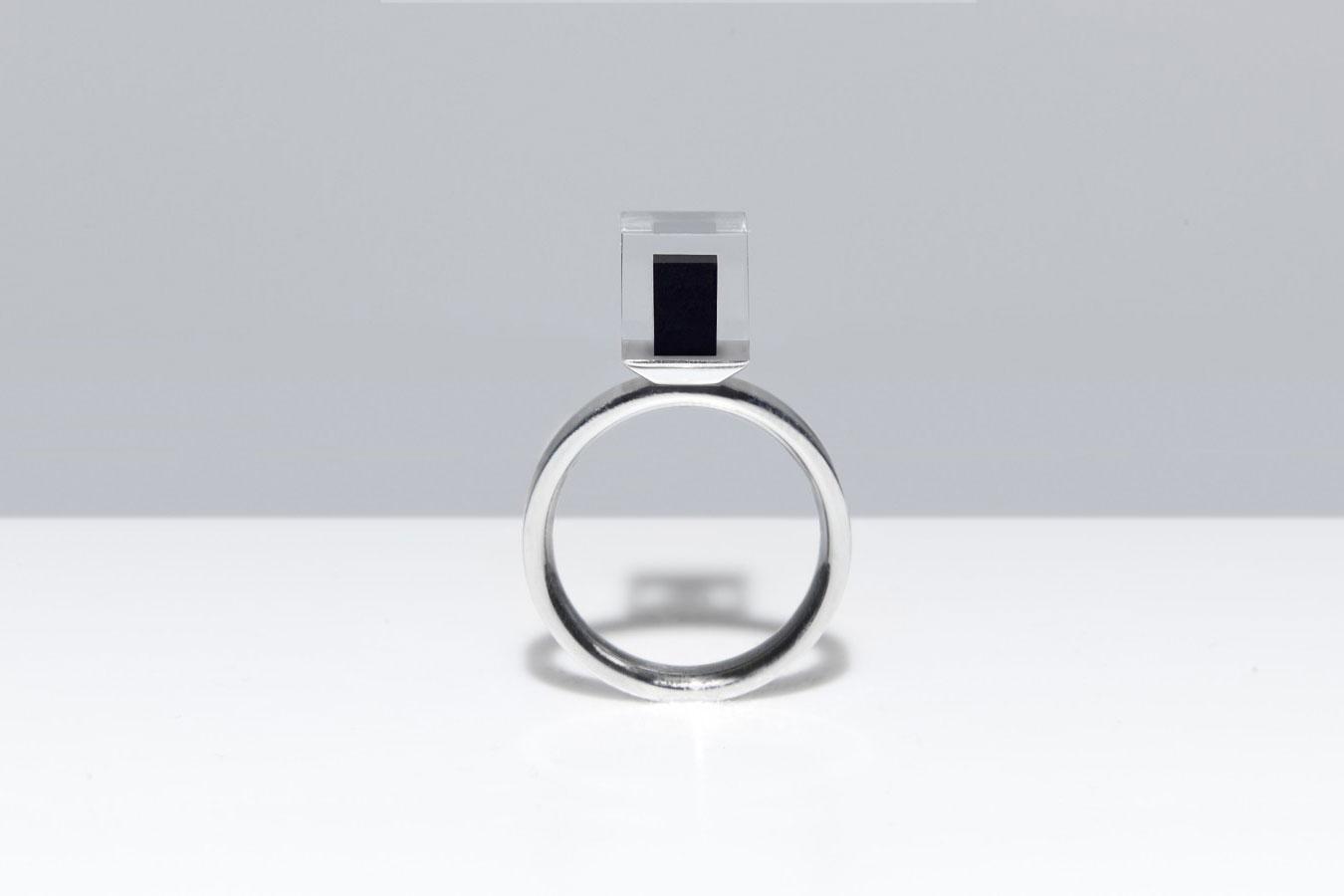 Smog Free Ring