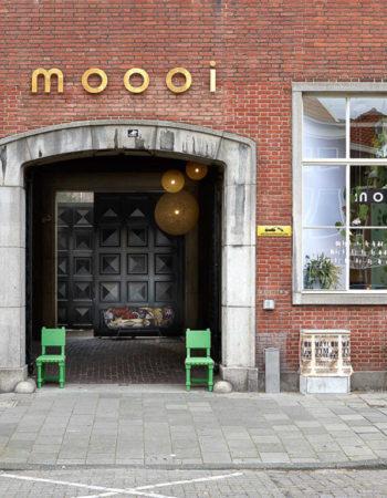 Moooi Showroom and Brand Store