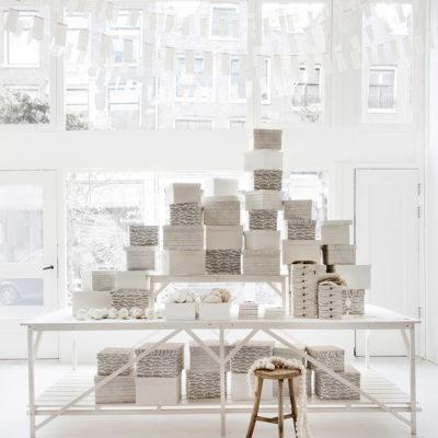 Atelier Sukha Amsterdam
