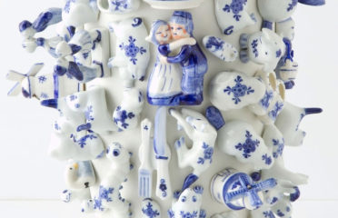Souvenir Vases Wonderable Collection