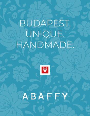 Abaffy