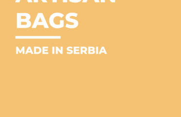 Artisan-bags-made-in-Serbia-Remembering-Places
