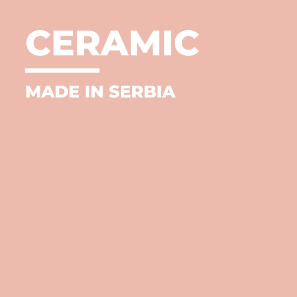 Ceramic-made-in-Serbia-Remembering-Places