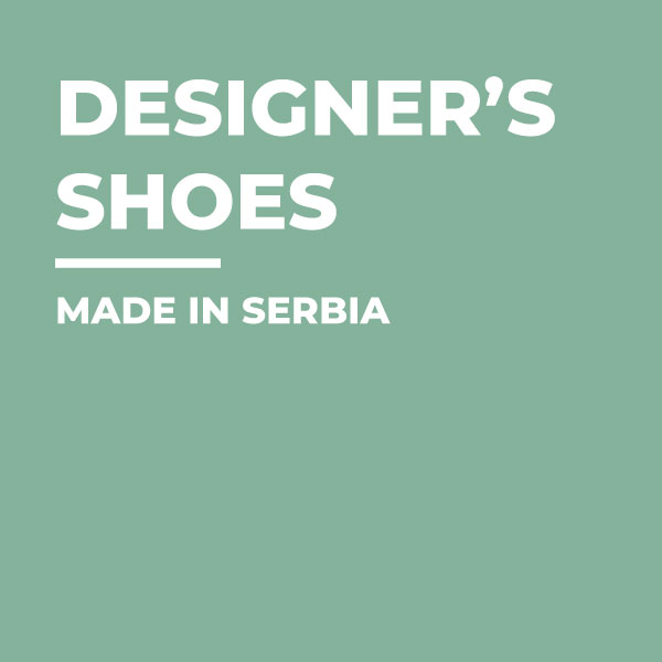 Designers-shoes-made-in-Serbia-Remembering-Places