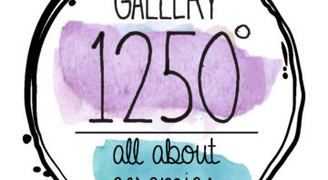 Gallery1250-logo