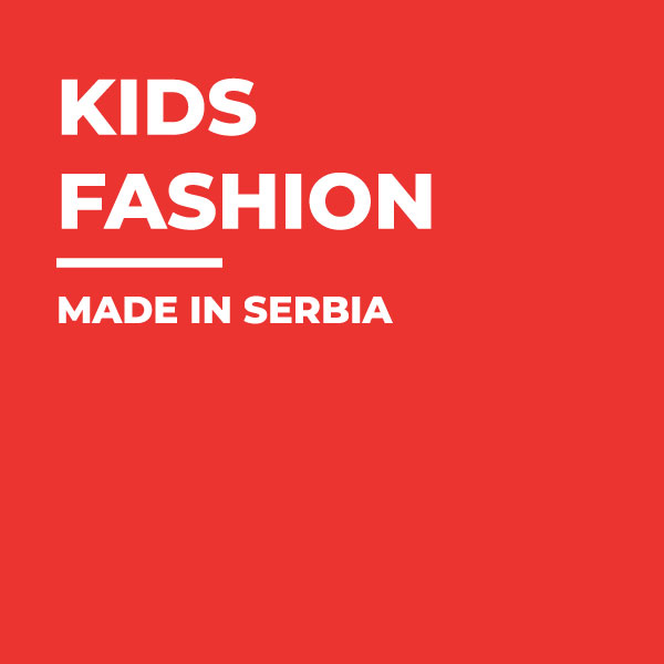 Kids-fashion-made-in-Serbia-Remembering-Places