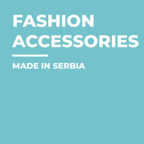 Scarves-made-in-Serbia-Remembering-Places
