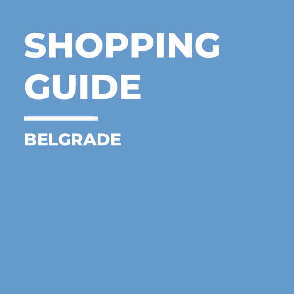 Shopping-guide-Belgrade-Remembering-Places