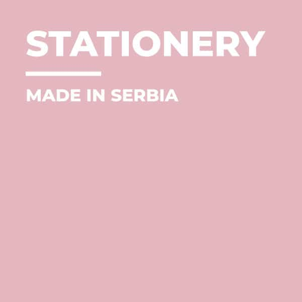 Stationery-made-in-Serbia-Remembering-Places