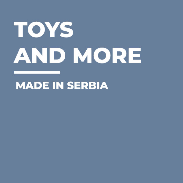 Toys-made-in-Serbia-Remembering-Places