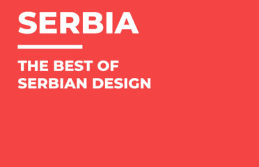 Ultimate-guide-made-in-serbia-design-Remembering-Places-1