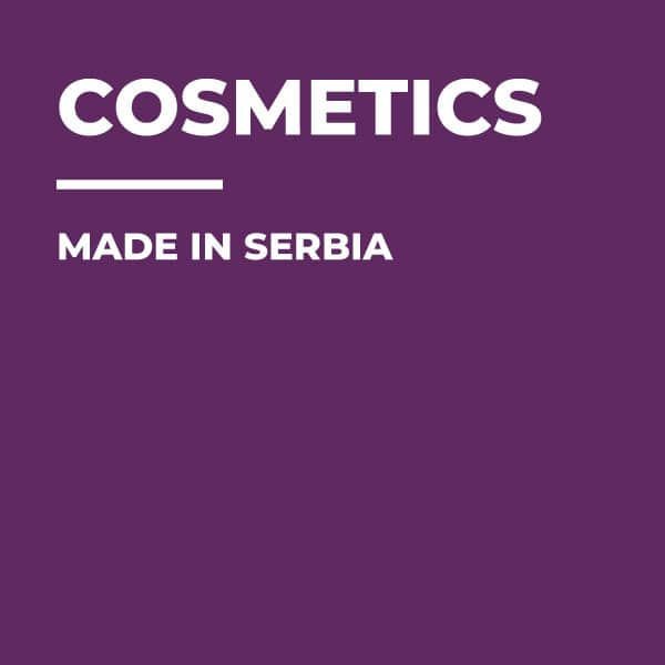 Cosmetics-made-in-Serbia-Remembering-Places
