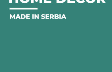 Home-decor-made-in-Serbia
