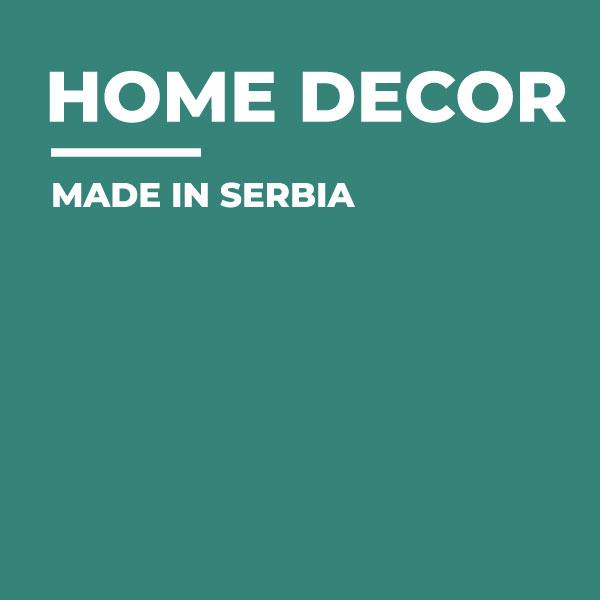 Home-decor-made-in-Serbia