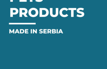 Pets-products-made-in-Serbia-Remembering-Places
