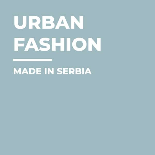Urban-fashion-made-in-Serbia-Remembering-Places