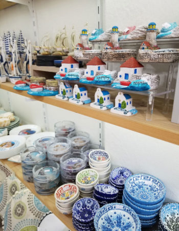 Bliss Accessories Gift Shop