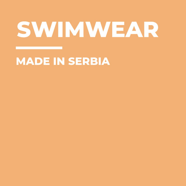 Swimwear-made-in-Serbia-Remembering-Places