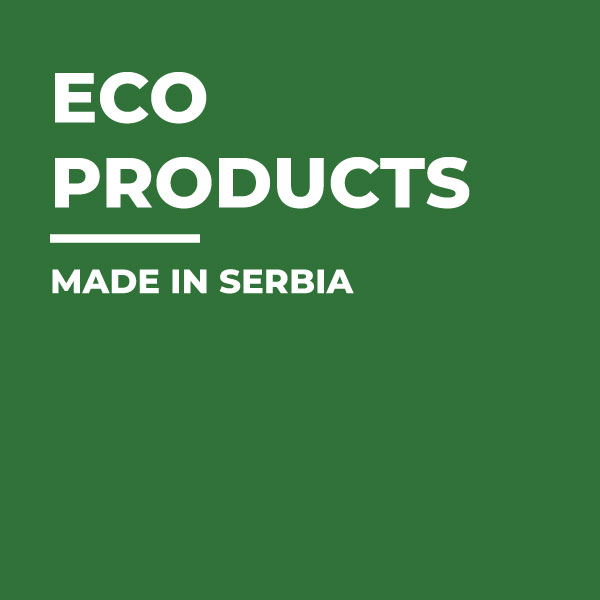 Eco-Products-Made-in-Serbia-Remembering-Places
